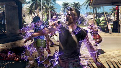 Dead Island: Definitive Collection #11