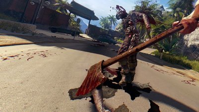 Dead Island: Definitive Collection #13